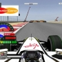 Grand Prix 4 temporada 2009 F1 - PC Games 15