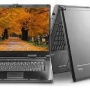 Notebook Itautec Celeron 2 GB