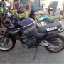 Vendo Super Teneré 96
