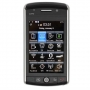 Celular com dpois chips, GPS, Wifi, Tv, Câmera, Mp10, Mp12, Mp15, Mp20