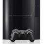 Playstation 3 Slim c/ HD 120GB