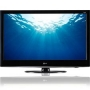TV FULL HD LG 26