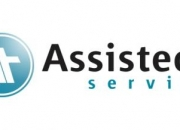 Assistechservice