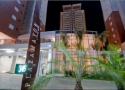 Vendo apto no plaza mayor alto da lapa / 187m²
