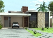 RESIDENCIAL ITATIBA COUNTRY CLUB