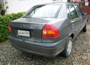 Vendo Ford Fiesta Sedan Street 2002 - R$ 14.800