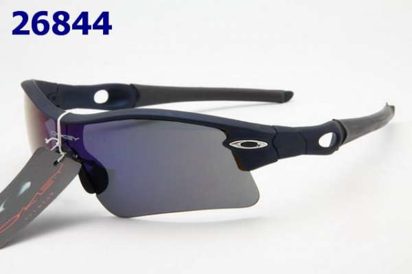 025151cfc7fca Ray Ban Oakley « One More Soul