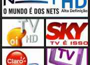 Cs tv cloro/skol/vovo