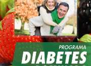 Programa diabetes dominada-descoberta chocante:co…