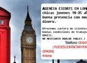 Plaza libre escorts en londres