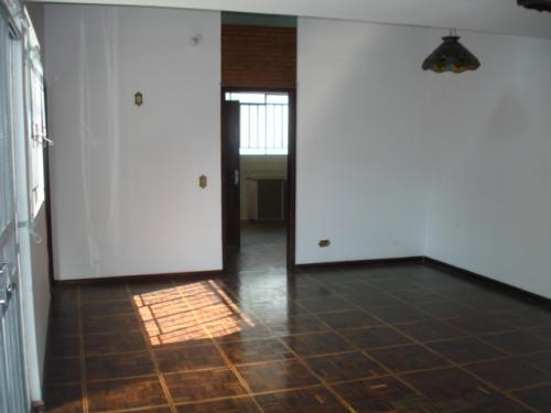 Fotos de Residencial / comercial 8 quartos 3