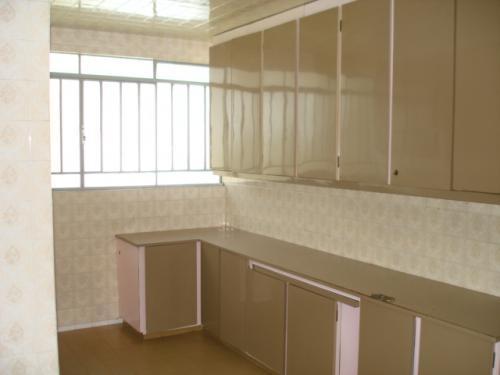 Fotos de Residencial / comercial 8 quartos 2