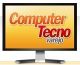 Venha para Computertecno -Grandes Promoções!