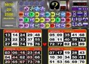 ShowBall Bingo para PC ? é na Makina.em.Casa !