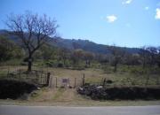 Terreno 6hts.-Norte Argentino-