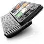 SONY ERICSSON XPERIA X1,HTC TyTN P4500