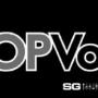 TOP Voicess -Locutores e Dublagem