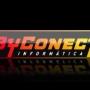 ByConect -Recuperação de Dados