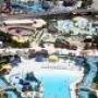 VENEZA WATER PARK INGRESSOS PROMOCIONAIS PARA GRUPOS