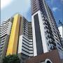 Apartamentos em Fortaleza