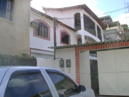 2 casas (aceito permuta)