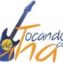 Curso práctico de guitarra por internet.