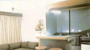 Alugo apartamento na região da av. berrini