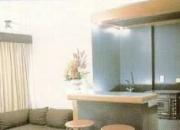 Alugo apartamento na regiao da av. berrini