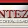 CONTABILIDADE MONTEZINO TATUAPÉ