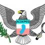 Detetive -Acdepes -Associação de Detetives do ES