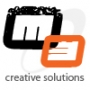WebDesign, Design Gráfico, E-commerce, SEO, Multimídia, Sites e Sistemas