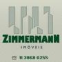 Zimmermann Imóveis -Apartamentos a Venda na Região Oeste de São Paulo