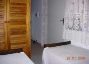 CAPAO DA CANOAS, RS, BRASIL -ALUGEL DE TEMPORADA 2.008/2.009.-