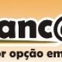 Palanca Internet -Provedor de Internet Banda Larga via Rádio