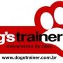 Dog´s Trainer