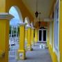 Invista na Praia Hotel na Guatemala