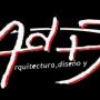 Ad+DESTUDIO DE ARQUITECTURA,DISEÑO+DECORACION