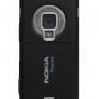 LANÇAMENTO ! Nokia N95 8gb PRETO