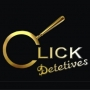 DETETIVE PARTICULAR -CLICK DETETIVES