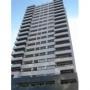 punta del este uruguay aluguel apartamento 4 pesoas