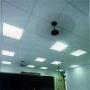 Atelemétrica -Forros e Divisórias