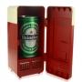 Mini Geladeira/Refrigerador USB -Imperdivel! -www.ShipMaster.com.br