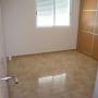 Piso nuevo, 149000€, 3 hab. 2 b. Picassent, Valencia.