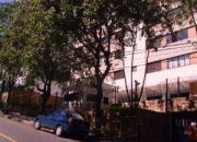 proximo metro vila madalena