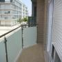 Vendo piso nuevo 125 m2, terraza 115 m2, 199000€, parking, trast. Picassent, Valencia.
