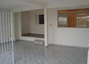 Casa Térrea José Dória Venda Locação Aluguel Apto