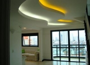 Cobertura duplex aceito troca permuta apto casa aluguel