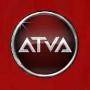 Reserve agora mesmo sua Loja Virtual, com a ATVA...