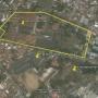 Venda Terrenos e areas para construtoras e empresas Niteroi São Gonçalo Itaborai Saquarema Maricá Rio de Janeiro