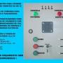 Painel de Comando Eletro-Eletronico:Para Elevadores de Obras -(11)3903-5557